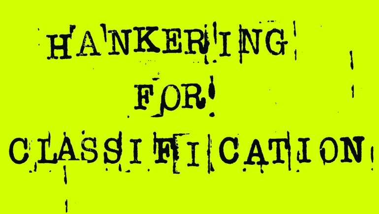 hnakeringforclassificationlogocolour