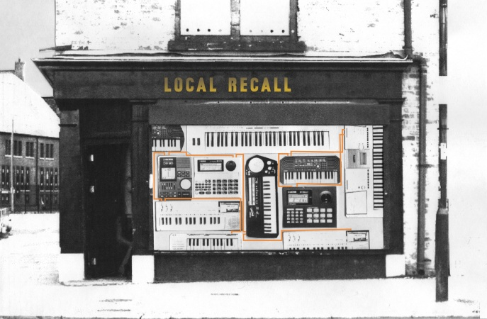 ancoats-recital-shop