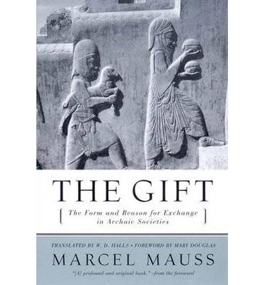 3.4-The-Gift-Marcel-Mauss