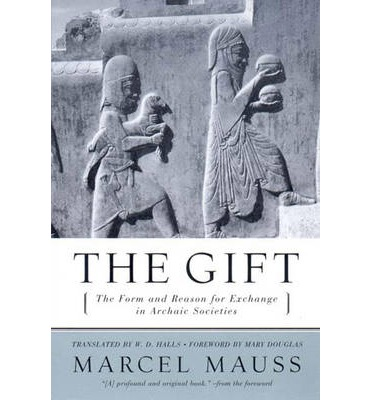 3.4-The-Gift-Marcel-Mauss