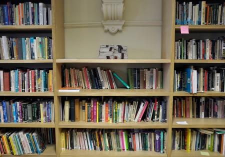alinah-full-shelf-view-tall-tales-gwl