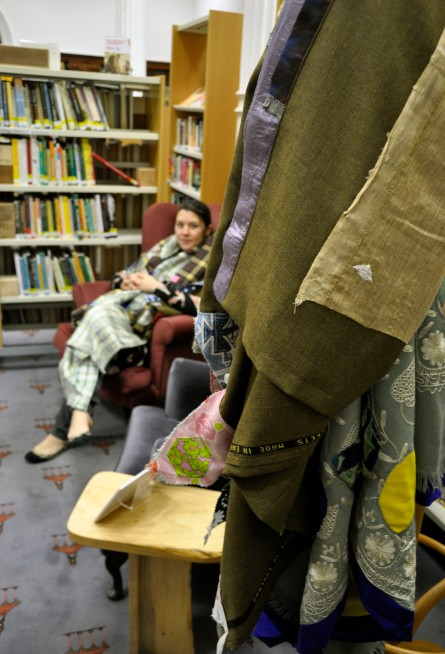 call-for-cloth-with-person-wearing-in-background-tall-tales-gwl-1