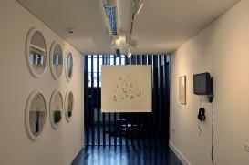 downstairs-gallery-tall-tales-gwl-1