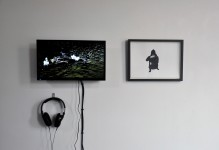 mirjam-somers-two-work-upstairs-gallery-tall-tales-gwl