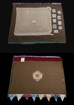 mancester-blanket-1