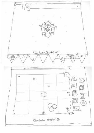 mcr-map