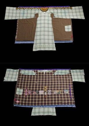 rochdale-blanket