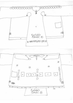 rochdale-map